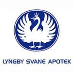 Lyngby Svane Apotek